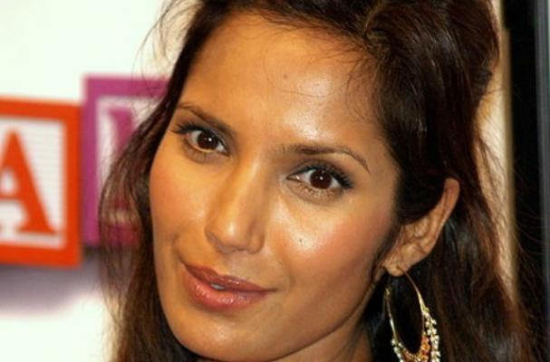 Padma Lakshmi Says her Daughter is an Adventurous Eater