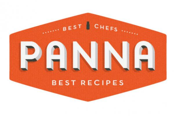 Cooking App 'Panna' Available on iPhone