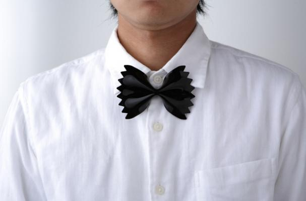 Farfalle Bow Tie