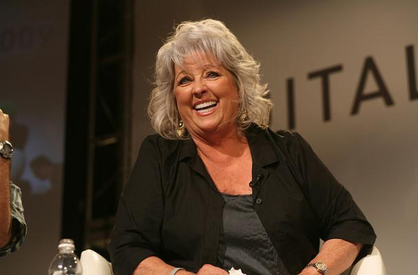 Paula Deen Asks Judge to Dismiss Harassement Suit
