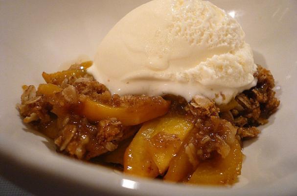 Dessert Restaurants Near Johns Hopkins University