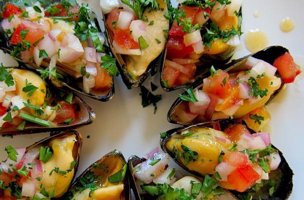 La Cuisine Peruvian Restaurant Naples Fl Menu