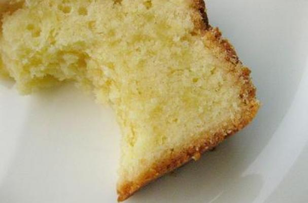 Diabetic Pound Cake Recipes Scratch