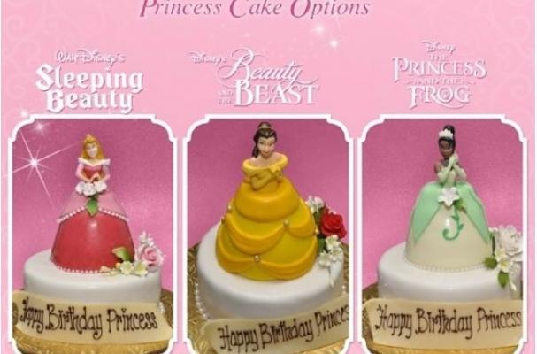 Cakes By Penny Paducah Ky
