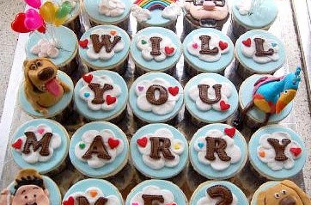 [Image: proposal-cupcakes-2_0.jpg]