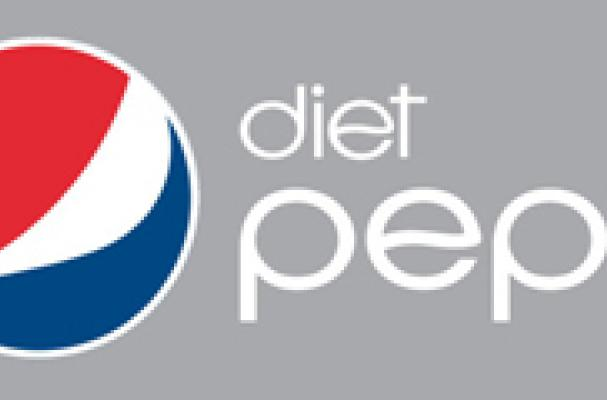 Diet Pepsi Sweetener