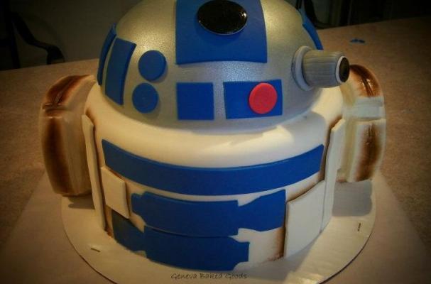 Cake Baking Sites