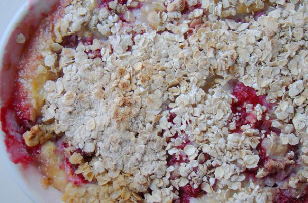 Best Strawberry Rhubarb Pie Recipe Food Network