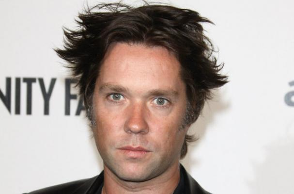 Rufus Wainwright: I Failed at Vegetarianism