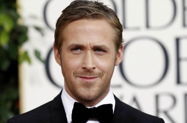 Foodista ryan gosling is on a thai food diet for Le plus beau canape du monde