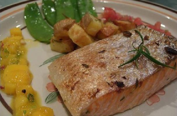 Image Result For Salmon Dogs