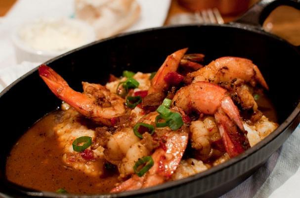 Savannah Ga Seafood Buffet Restaurants
