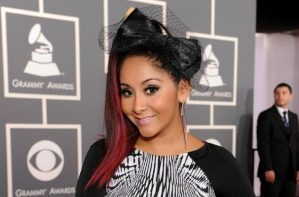 Snooki Banned From Jersey Wine Shop