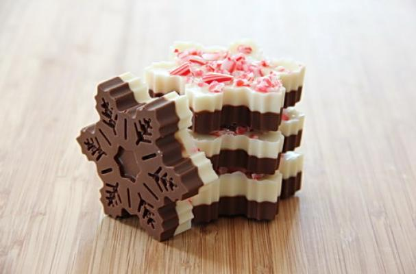 Foodista   5 Best Edible Gifts for the Holidays