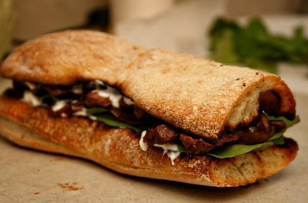 Best Steak And Seafood Restaurants Within Sacramento Ca