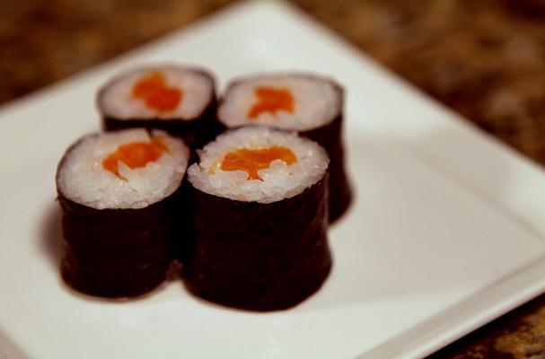 Fun Ethnic Foods To Make