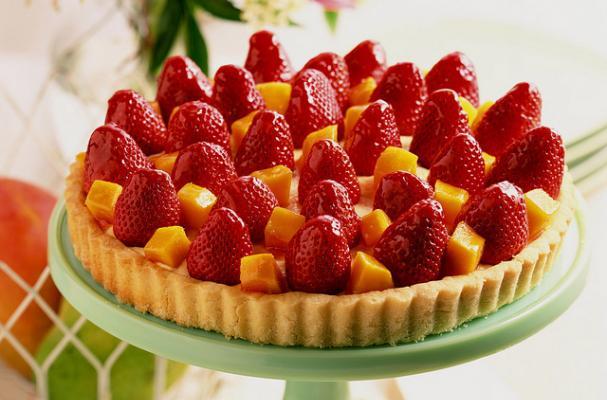 Vegetarian Fruit Cake Recipes Using Mashed Potatoe