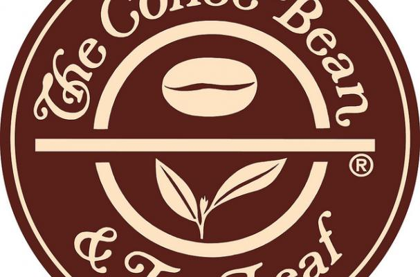 Coffee Bean And Tea Leaf Are Offering 1 Beverages To Patrons On March 7 From 2 6pm As Part Of Their 50th Anniversary Celebration The Company Is Launching