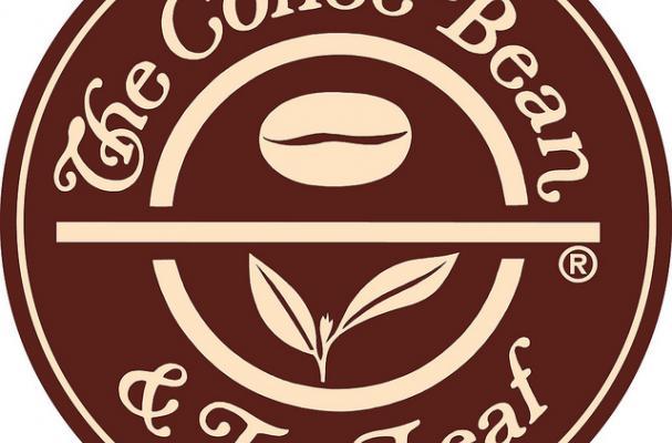 Coffee Bean Nutrition Seasonal Drinks
