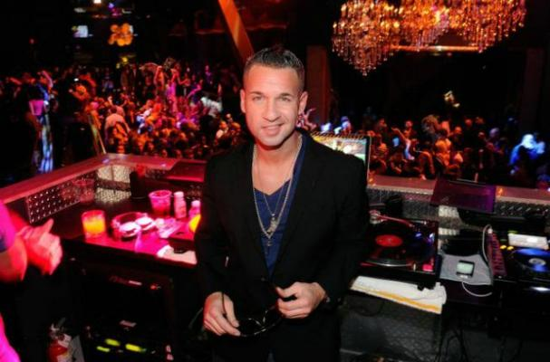 The Situation Doesn't Like the Food in Rehab