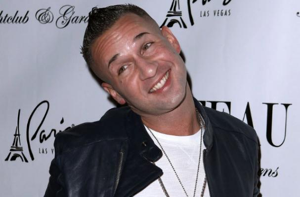 The Situation Gets Sued by Vodka Company