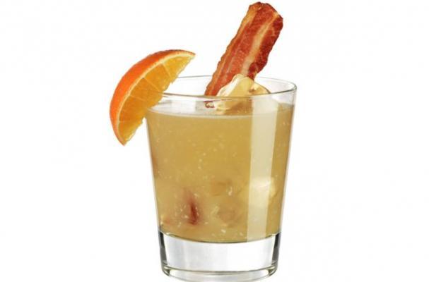 Bacon Sour