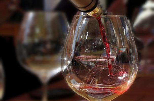 wine enthusiast top 100 wines 2012