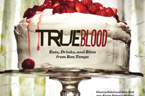 Watch: True Blood Cookbook Trailer