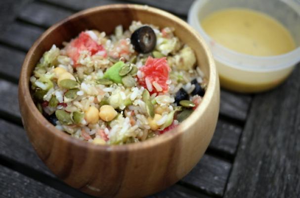vegan food tumblr blogs