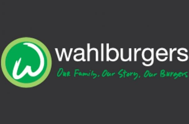 Mark Wahlberg Talks Wahlburgers TV Show