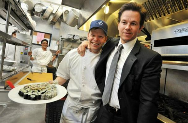 Wahlberg Brothers Sue Wahlburgers Manager
