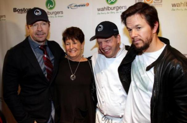 Wahlbugers Reality Show to Air on the History Channel