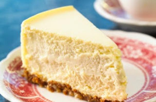 Italian Breakfast Cake Recipe