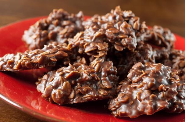 Dark Chocolate Power Cakes Flapjack Waffle Mix Muffin Recipes