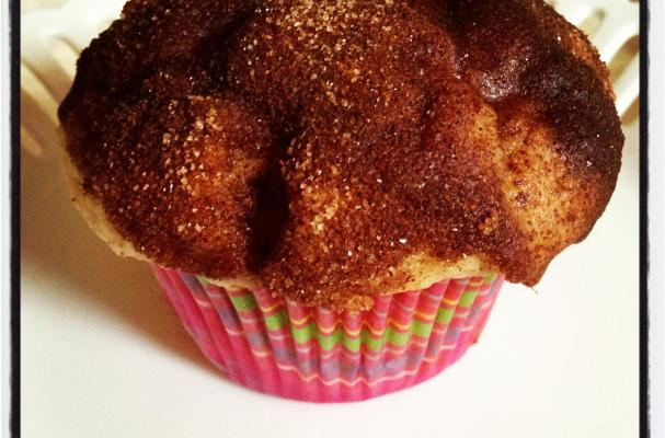 Foodista | Recipes, Cooking Tips, and Food News | French Toast Muffins