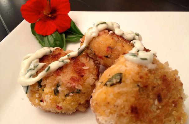 Crab Cake Recipe America S Test Kitchen