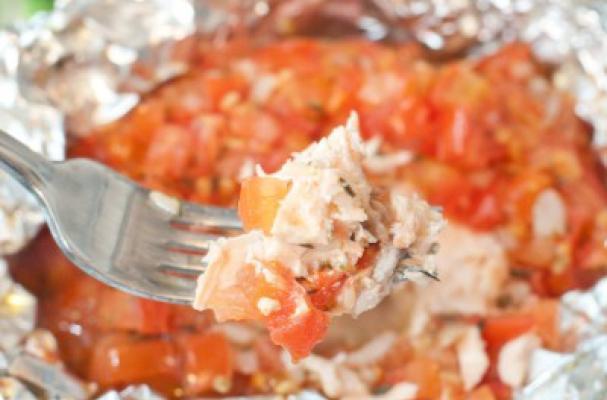 Food Recipe Ww Fettuccine Alfredo