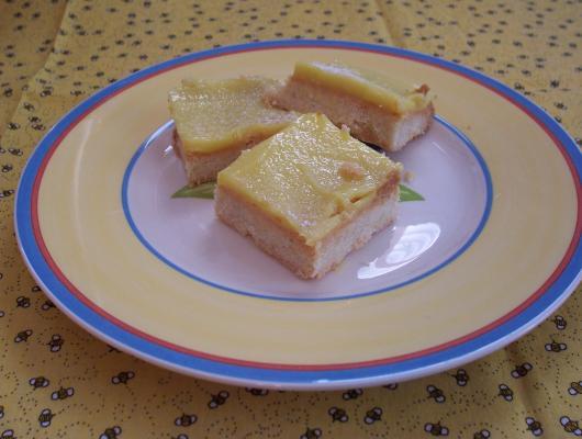 Image Result For Lemon Curd With Egg Yolks