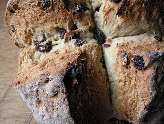 Foodista Recipes Cooking Tips And Food News Irish