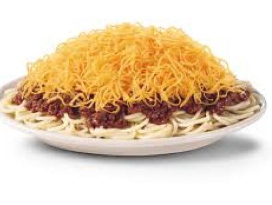 Cincinnati Chili Recipe America S Test Kitchen