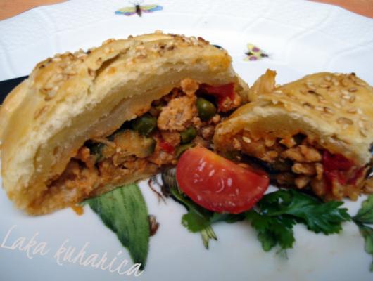 Turkey Preparation Tips Food Network