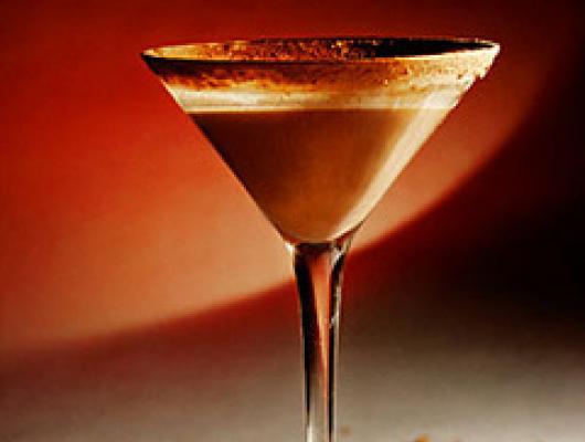 Amaretto Mix Drinks Recipes
