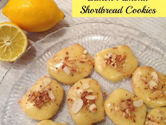 Image Result For Lemon Curd Recipe Easy