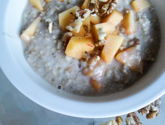 Can Oatmeal Reduce Hives From Cat Allergy