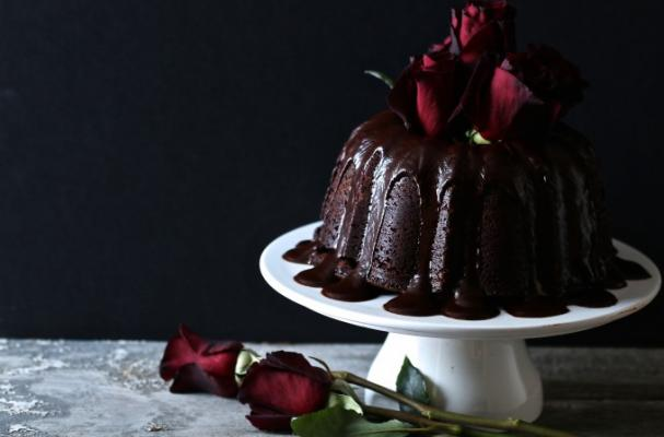 5 Sultry and Satisfying Treats For Your Valentine