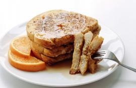 Image Result For Tortiglioni Cake Recipe