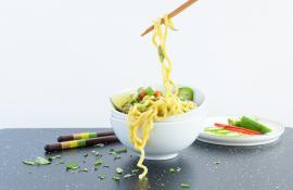 Image Result For Spaghetti Squash Casserole Recipes