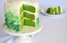 Paula Deen Carrot Cake Recipe Buttermilk