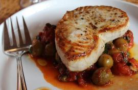 Foodista Recipes Cooking Tips And Food News Italian
