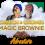 Cheech & Chong's Magic Brownie Adventure